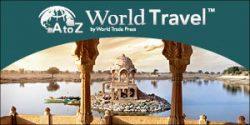 AtoZ World Travel