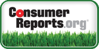 ConsumerReports.org_button_200x100