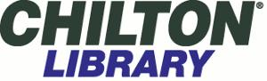 Chilton Library