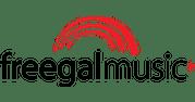 freegal-music-logo-179x94