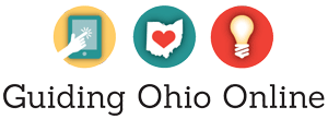 guiding-ohio-online-300x