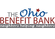The Ohio Benefit Bank