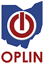 OPLIN - Ohio Public Library Information Network