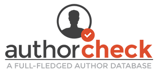 select-reads-author-check