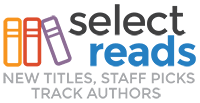 Select Reads newsletters