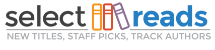 select-reads-logo