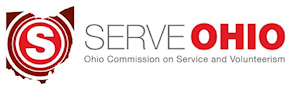 ServeOhio - Ohio Commission on Service and Volunteerism
