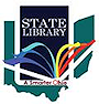 State Library of Ohio