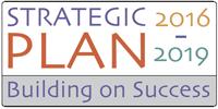 Strategic Plan 2016-2019: Building on Success